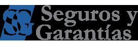 Seguros y Garantías